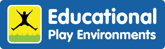 Educational Play Environments logo