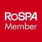RoSPA-Logo