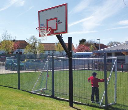 Basketball-Post-Main
