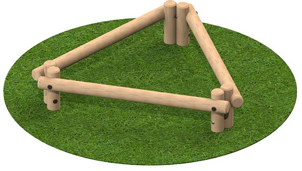 Buddy-Bench---Image-1