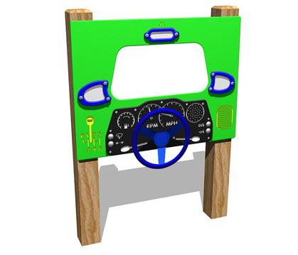 driving-main