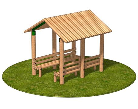 timber-seating-shelter-main