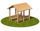 timber-seating-shelter-thumb