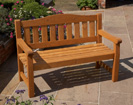 2-Seater-Bench-Thumb