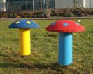 300mm-mushroom-seats-thumb