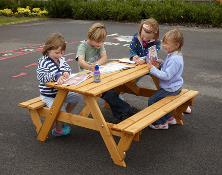Infant-Large-Picnic-Table-Main
