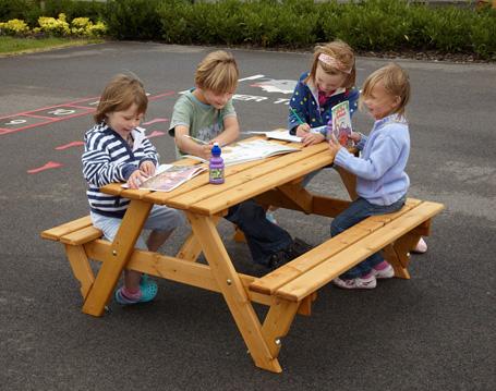 Infant-Large-Picnic-Table-Main
