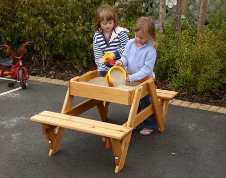 Infant-Sandpit-Bench-Main