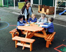 KS1-Octagonal-Bench-Thumb