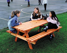 KS1-Picnic-Bench-Thumb