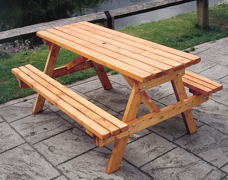 KS2-Picnic-Bench-Main
