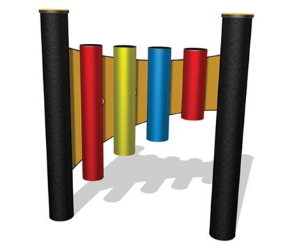 eco-bongos-main