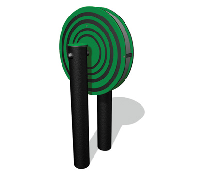 eco-rain-wheel-main