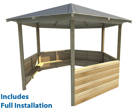 hexagonal-shelter-main