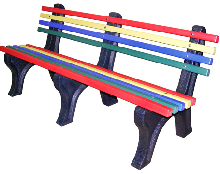 laverstock-bench-main