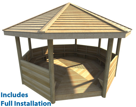 octagonal-shelter-main