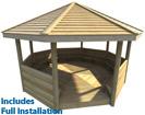 octagonal-shelter-thumb