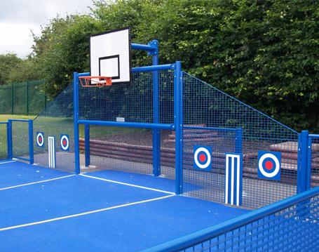 sports-court-main