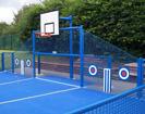 sports-court-thumb