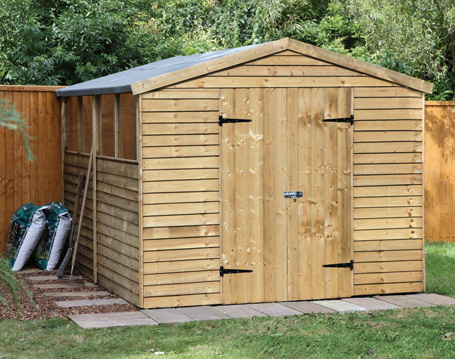 timber-shed-main