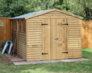 timber-shed-thumb