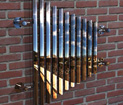 wall-mounted-chimes-thumb