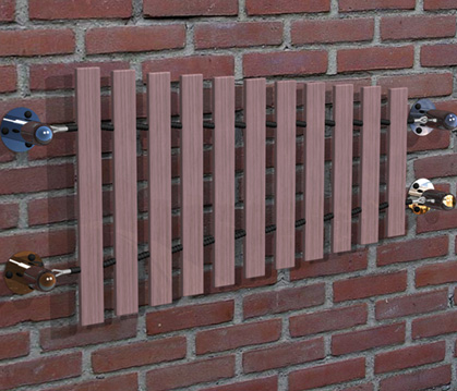 wall-mounted-marimba-main