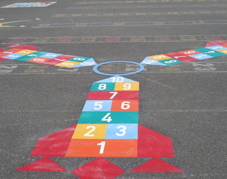 3-Way-Rocket-Turn-Hopscotch