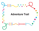 Adventure-Trail-Thumb