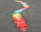 Alphabet-Dragon-Thumb