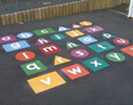 Alphabet-Shapes-Thumb