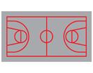 Basketball-Court-Thumb