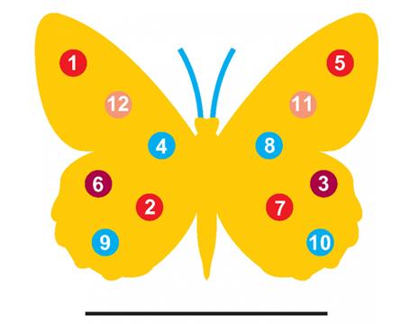 Butterfly-1-12