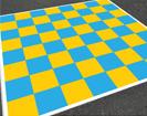 Chess-Board-Coloured-Thumb