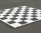 Chess-Board-Thumb
