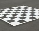 Chess-Board-Thumb
