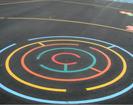 Circular-Maze-Thumb