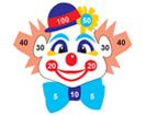 Clown-Face-Thumb