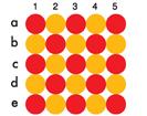 Co-Ordinate-Grid-Round-Thumb