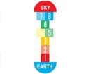 Earth-&-Sky-Hopscotch-Thumb
