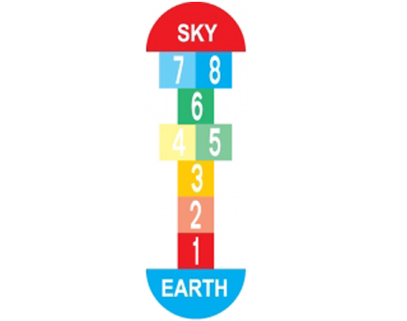 Earth-&-Sky-Hopscotch