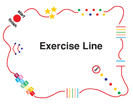 Exercise-Line-Thumb