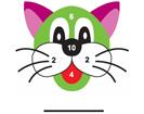 Kitten-Head-Thumb