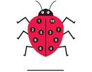 Ladybird-1-10-Thumb