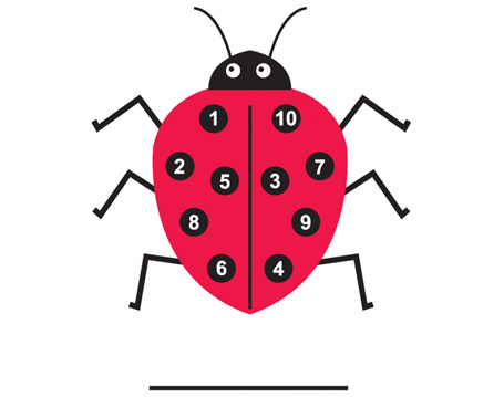 Ladybird-1-10