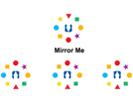 Mirror-Me-Dance-School-Thumb