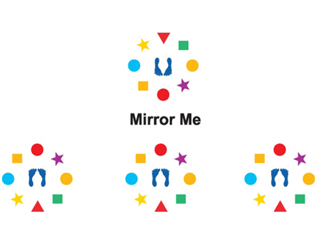 Mirror-Me-Dance-School