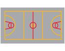 Netball-&-Basketball-Thumb