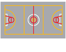 Netball-Football-Basketball-Thumb