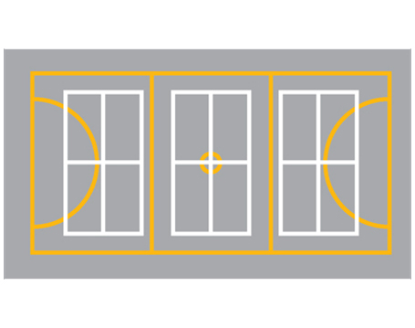 Netball-&-Short-Tennis